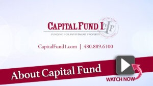 Capital-Fund-Thumbnail-about