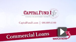 Capital-Fund-Thumbnail-commercial