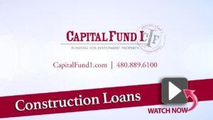 Capital-Fund-Thumbnail-construction