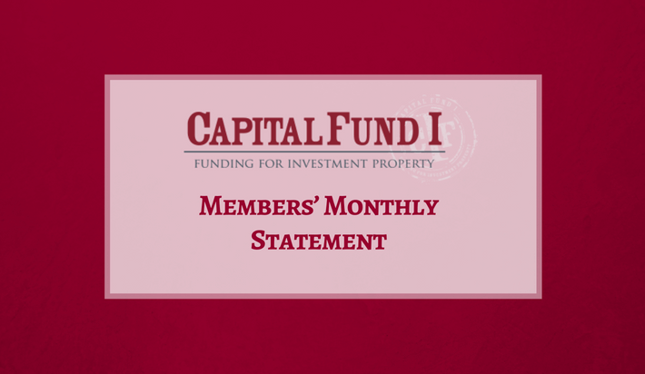 Members' Monthly Statement