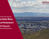 Revitalizing Real Estate in Phoenix's West Valley