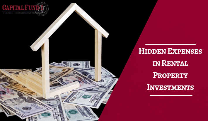 Hidden Expenses in Rental Property Investments