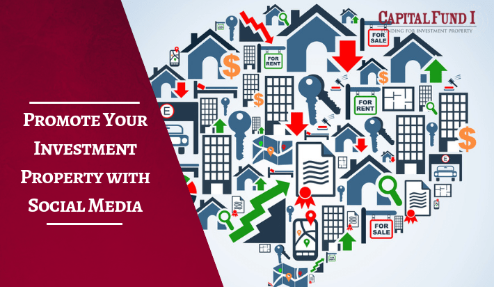 Promote Your Project with Social Media