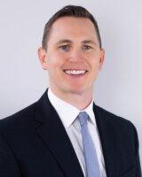 Kevin Highmark